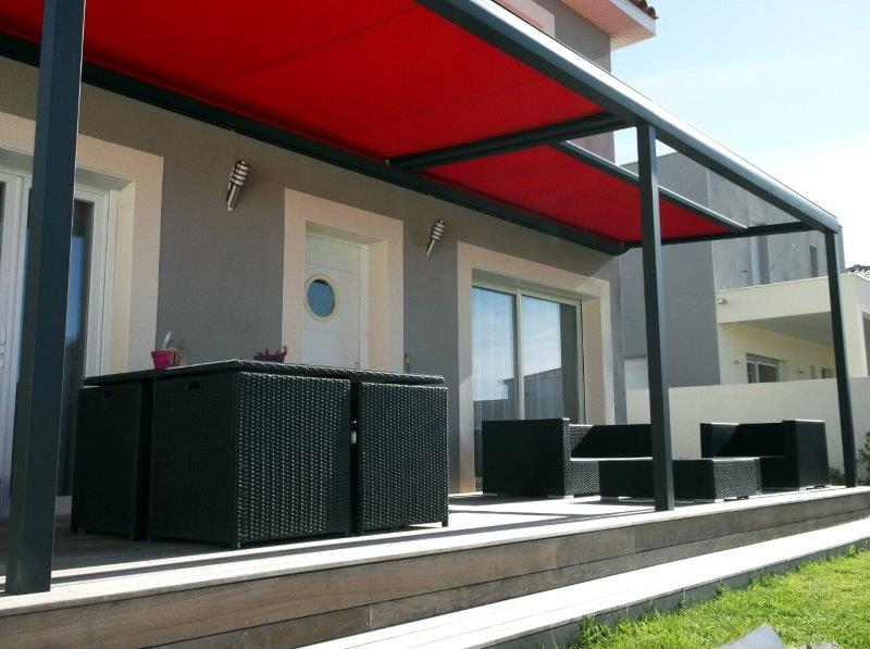pergolas pergolas bioclimatique porte monnaie vous bien. Black Bedroom Furniture Sets. Home Design Ideas